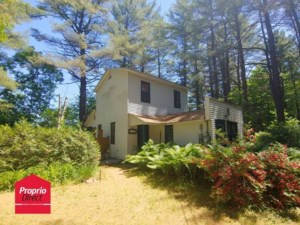 26022887 - Two or more storey for sale