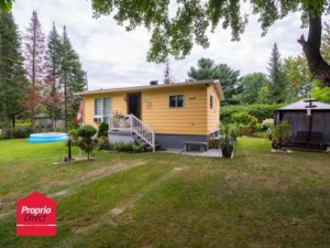 26309777 - Bungalow for sale