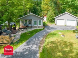 28694987 - Bungalow for sale