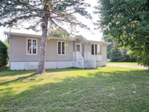 13479509 - Bungalow for sale