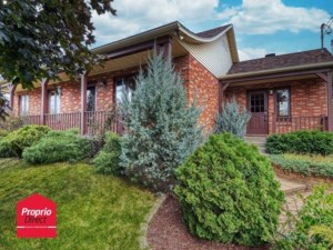 13181181 - Bungalow for sale