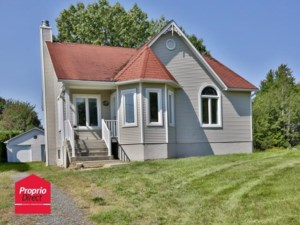17427391 - Bungalow for sale