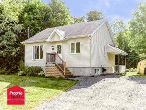 19269998 - Bungalow for sale