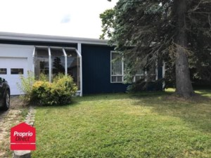 19565568 - Bungalow for sale