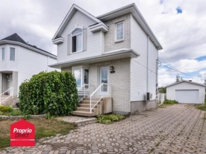19946427 - Two or more storey for sale