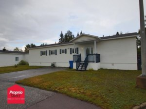 25329566 - Mobile home for sale
