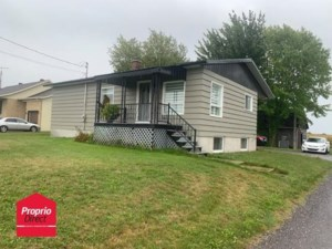 27865554 - Bungalow for sale