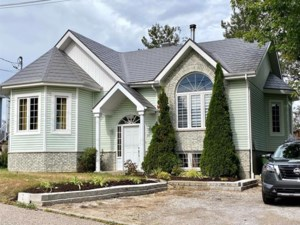 10618386 - Bungalow for sale