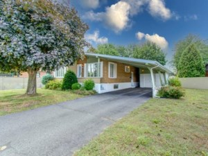 16761212 - Bungalow for sale