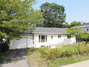 22395661 - Bungalow for sale