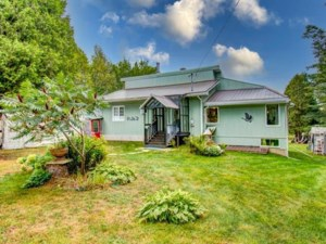 27198960 - Bungalow for sale