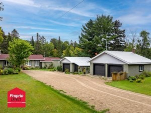 10329717 - Bungalow for sale
