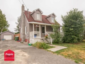 13741374 - Two or more storey for sale