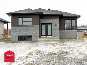 13823301 - Bungalow for sale