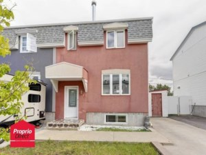 18649483 - Two or more storey for sale