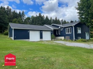 19421854 - Bungalow for sale