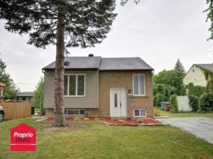 26240785 - Bungalow for sale
