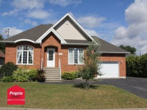 26452934 - Bungalow for sale