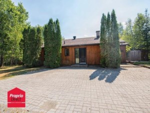 28236211 - Bungalow for sale