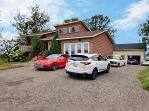10605814 - Bungalow for sale