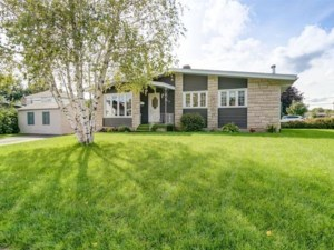 13606527 - Bungalow for sale
