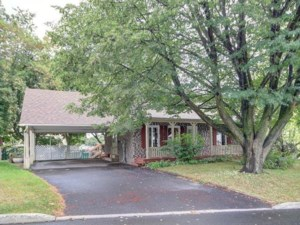 17281842 - Bungalow for sale