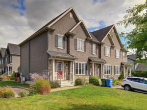 21732549 - Two or more storey for sale