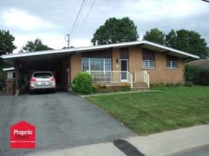 11672803 - Bungalow for sale