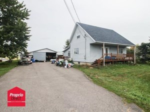 12189514 - Bungalow for sale