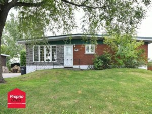 13124106 - Bungalow for sale