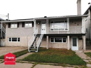 15765280 - Bungalow for sale