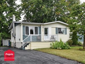 26249201 - Bungalow for sale