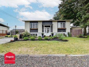 26772854 - Bungalow for sale