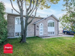 26975014 - Bungalow for sale