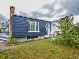 19058840 - Bungalow for sale