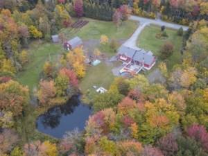 24420896 - Hobby Farm for sale
