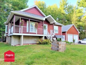 18944269 - Bungalow for sale