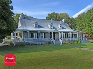 19470090 - Hobby Farm for sale