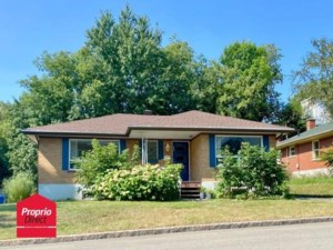 25115048 - Bungalow for sale