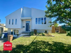 21128472 - Bungalow for sale