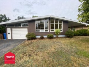 25091543 - Bungalow for sale