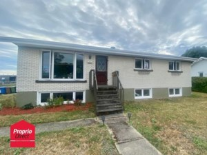 28030321 - Bungalow for sale
