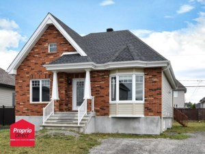 10334103 - Bungalow for sale