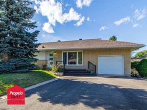 12236557 - Bungalow for sale
