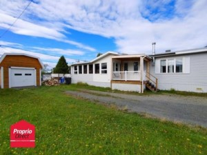 12320174 - Bungalow for sale