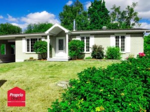 15650140 - Bungalow for sale