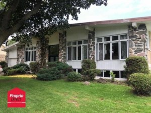 15739473 - Bungalow for sale