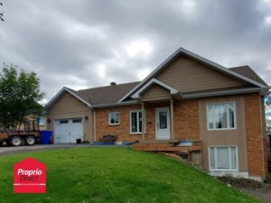 15904859 - Bungalow for sale