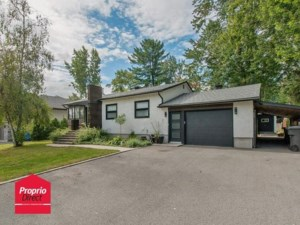18660146 - Bungalow for sale