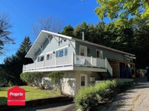 24324644 - Bungalow for sale
